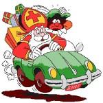 Sinterklaasfeest_Spelekids