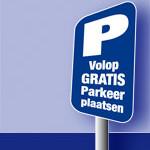gratis_parkeren_Spelekids